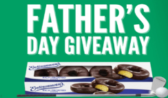 Fathers Day Giveaway With Entenmanns And Visit Myrtle Beach