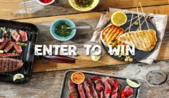 June 2021 Wellness $150 Prize Pack Giveaway