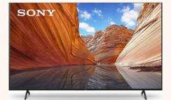 Klipsch Cinema 1200 Soundbar + Sony TV Package Giveaway