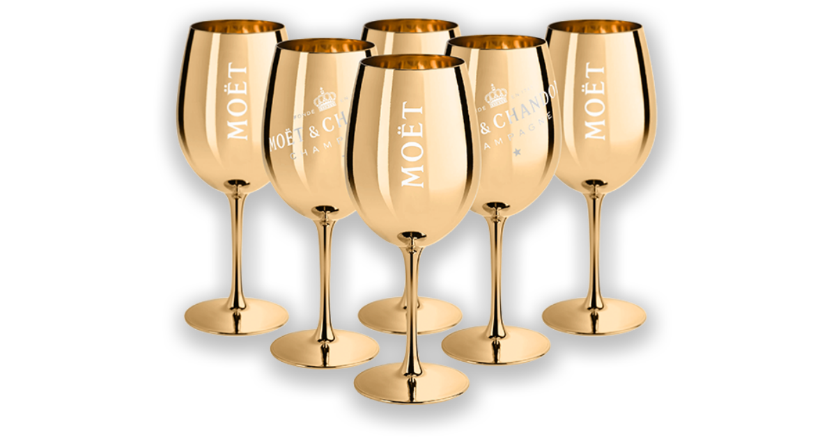 Moet x In The Heights Toast To Togetherness Sweepstakes