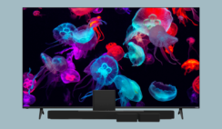 VIZIO Tune In To Win Sweepstakes