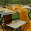 West Elm and REI Tiny Picnic Festival Sweepstakes