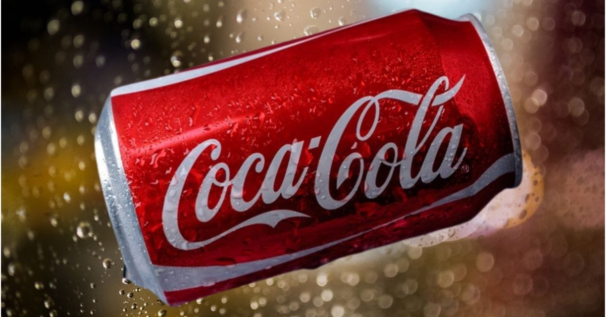 CocaCola Olympic Games Sweepstakes and Instant Win