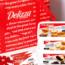 Delizza Summer Giveaway