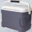 Igloo 28 Quart Iceless Cooler Giveaway