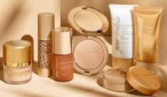 Jane Iredale Summer Refresh Giveaway