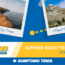NTB Summer Road Trip Sweepstakes
