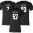 Powerade Personalized T-Shirt Giveaway