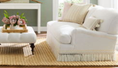 Serena and Lily Home Refresh Sweepstakes