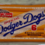 The Farmer John Hot Dogs for a Year Sweepstakes