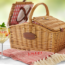 The Lillet Picnic Spritz Kit Sweepstakes