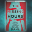 The Missing Hours Sweepstakes