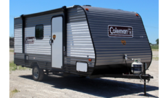 The NASCAR Summer Camping Sweepstakes