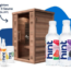 hint Bettera Together Sweepstakes