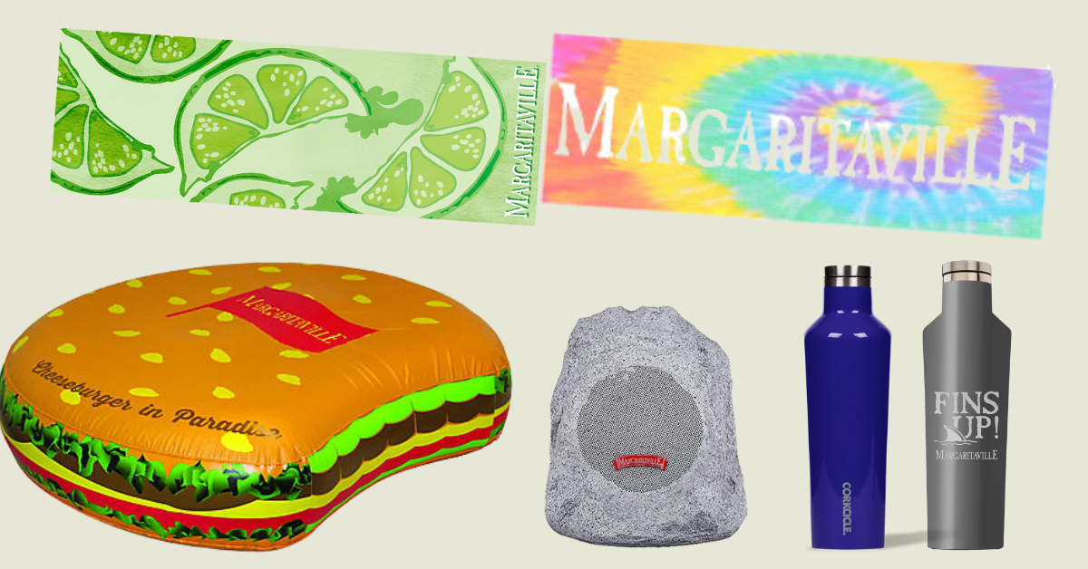 Summertime Chill Giveaway