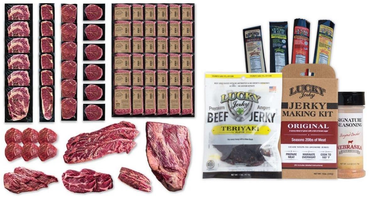 https://nebraskastarbeef.com/promo/super-summer-sweep-steaks