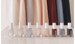 The Lulus and Essie Bridal Sweepstakes