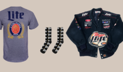 The Miller Lite Football 2021 Instant Win Game and Sweepstakes