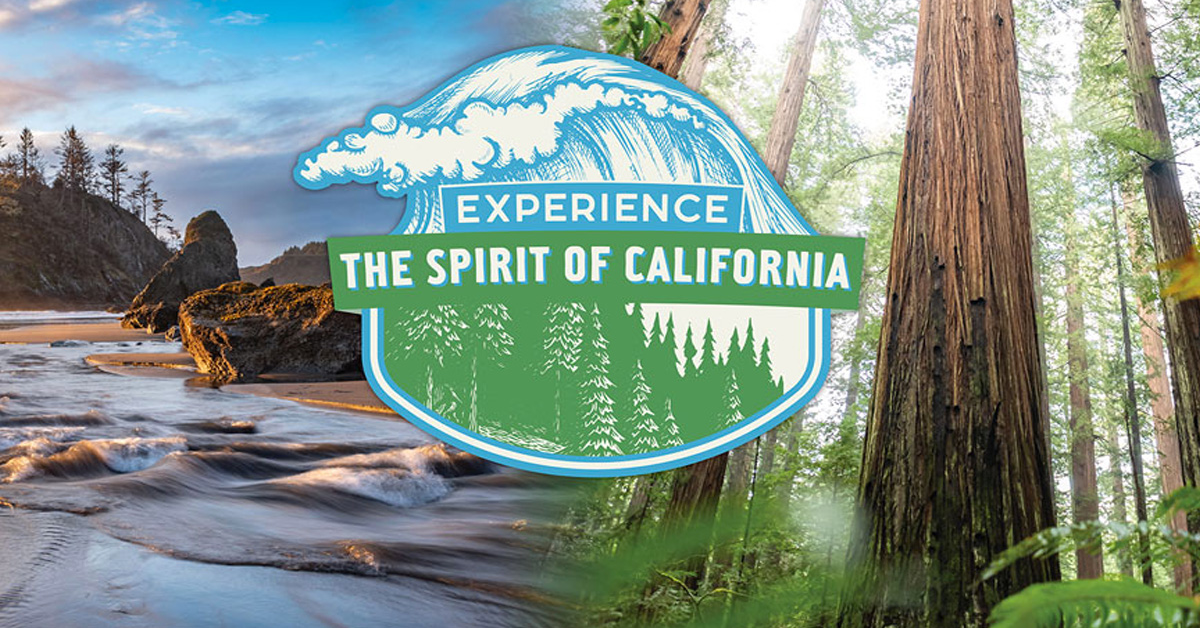 Win a Trip to the Humboldt Coast Sweepstakes