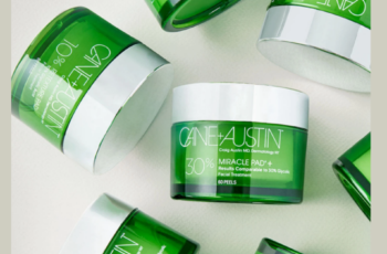 FREE Cane and Austin Peel Pads Trial Packs