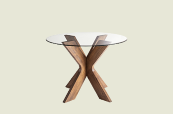 HGTV 2021 October Birthday Table Sweepstakes