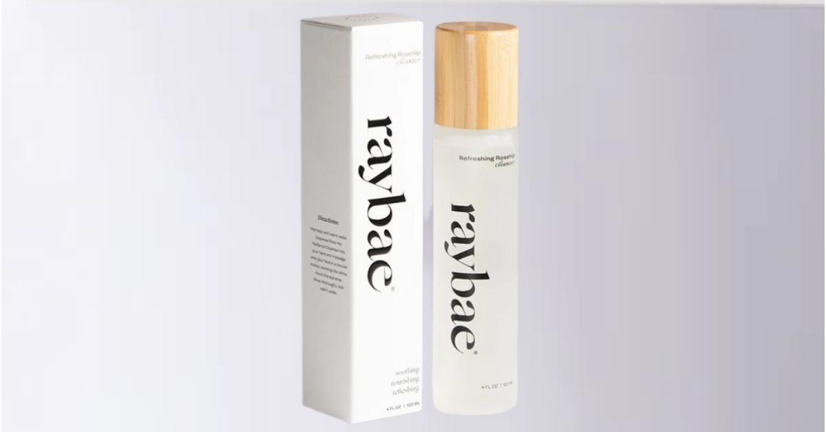 Raybae $100K Product Giveaway