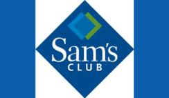 Sams Club Virtual Tailgate Sweepstakes