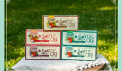 Southern Breeze Share the Love Giveaway