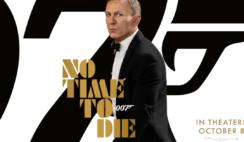 The Heineken James Bond Experience Sweepstakes