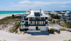The Vrbo By the Beach Sweepstakes