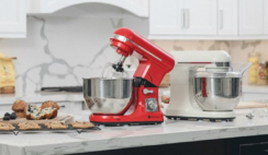 Ventray MK37 Stand Mixer Giveaway