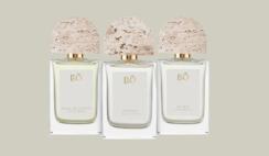 FREE House of BO Fragrance Samples