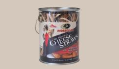 FREE Mossy Oak Cheese Straws