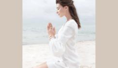 FREE Rituals Cosmetics Samples