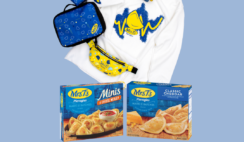 Mrs Ts All That and a Box of Pierogies Giveaway