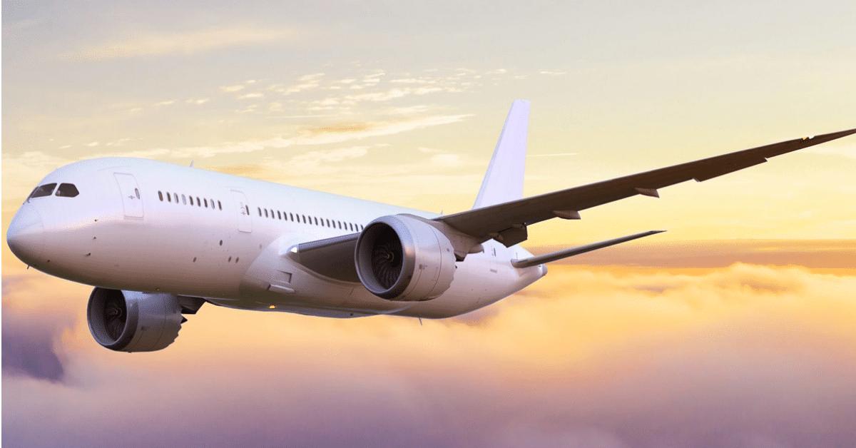 Tripmasters 2021 Fall Flyaway Giveaway
